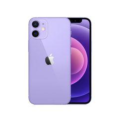 [KT 기기변경] 아이폰12 mini 64G 공시지원