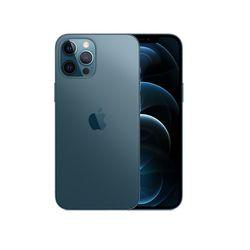 [KT 기기변경] 아이폰12 Pro max 256G 선택약정