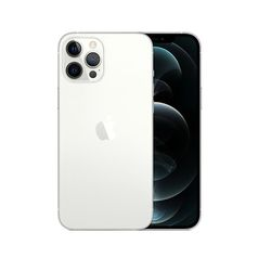 [SKT 기기변경] 아이폰12 Pro max 128G 선택약정