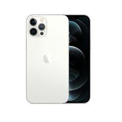 [SKT 기기변경] 아이폰12 Pro max 256G 선택약정
