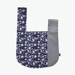 Damryeo handbag-Noble garden