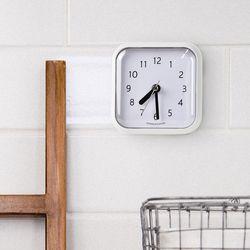 (2+1)착한 욕실시계