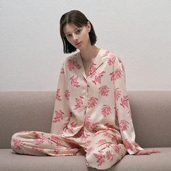 Florence Soft Homewear - Beige
