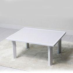 차 한 잔의 여유 접이식 밥상 테이블 860