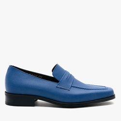 ALC070 Estro_Penny Blue Epsom