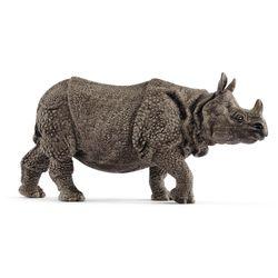 [슐라이히]인도코뿔소