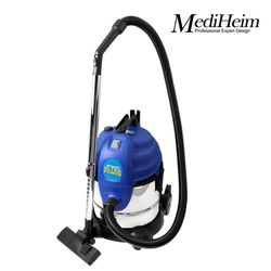 메디하임 업소용 청소기 MVC-2400A