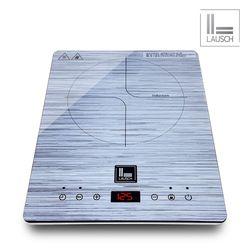 라우쉬 싱글 인덕션 LSID-9000S