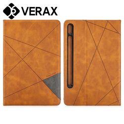 아이패드8 10.2 2020 엣지 라인 태블릿 케이스 T079