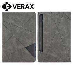 아이패드에어3 엣지 라인 스탠딩 태블릿 케이스 T079