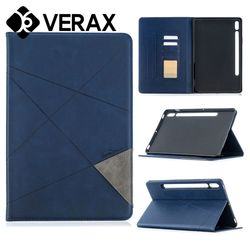 아이패드미니1 2 3 엣지 라인 태블릿 케이스 T079