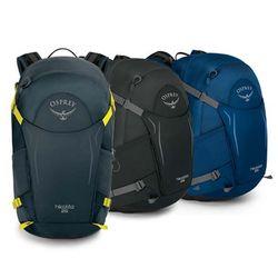 오스프리 하이클라이트 등산 가방 배낭 백팩 26L