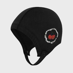DOODLE CHERRY SWIMMING HEADGEAR KH …(NEWYU7UONT)