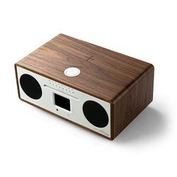 디어쿠스틱 알토 플러스 미니 오디오 블루투스 CD FM