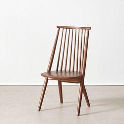스칸디 레니 식탁 의자