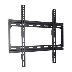 PSW698SF 벽걸이 tv브라켓 거치대 삼성 lg 호환 고정형