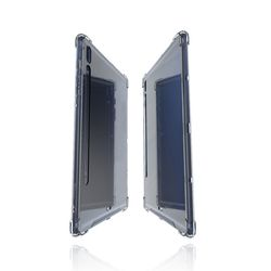 보이아 갤럭시탭 S6 10.5 하이브리드 케이스 SM-T860 T865