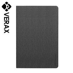 탭S7 FE T736B 심플 베이직 슬림 태블릿 케이스 T061