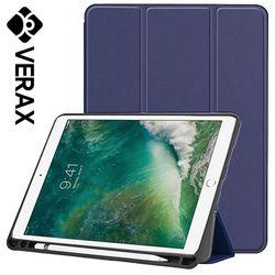 탭S7 FE T730 베이직 심플 레트로 태블릿 케이스 T002