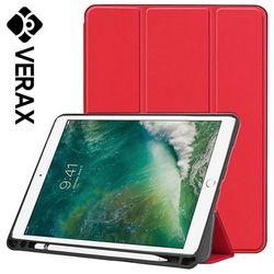 아이패드에어4 베이직 심플 태블릿 케이스 T002