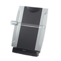 오피스 수트 메모보드 카피홀더(381x260x152mm)
