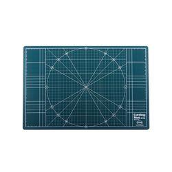 아톰 교재용커팅매트(450x300)
