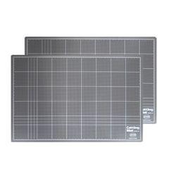아톰 회색커팅매트 (A3)(450x300)