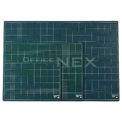 아톰 커팅매트 A2(620x450mm)