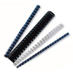플라스틱링14mm(백색 100EA 박스)