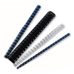 플라스틱링12mm(백색 100EA 박스)
