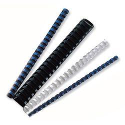 플라스틱링6mm(청색 100EA 박스)