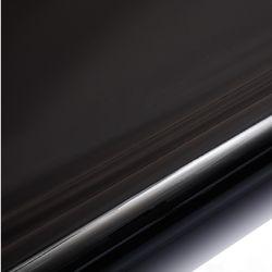 IH-715 블랙 하이그로시 고광택