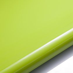 IH-710 라이트 그린 하이그로시 고광택