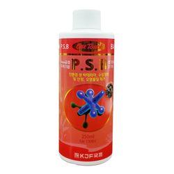 원터치 생박테리아 120ml