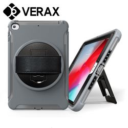 탭A 8.4 T307 3단 보호 360도 태블릿 케이스 T049