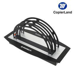 열제본기 ProBind TE6000 l 바인더 l 열표지포함