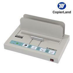 열제본기 ProBind TE6500 l 바인더 l 열표지포함