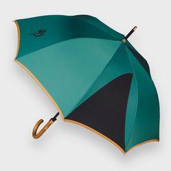 홀리데이 60 자동 장우산