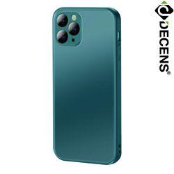 데켄스 아이폰12프로맥스 폰케이스 M817