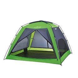 썬샤인 2 캠핑 텐트