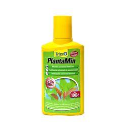 테트라 플랜타민 250ml-액체비료 수초영양제