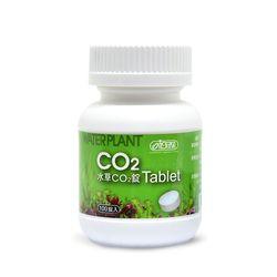 이스타 Co2 발생알약 (100개입)-수초 이산화탄소 공급