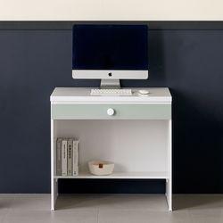 미니 책상 테이블 800 (4colors)