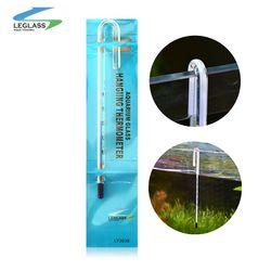 리글라스 걸이식 온도계 LY-303B 8mm(M)-수족관 수온측정