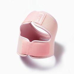 편안한 무릎보호대
