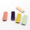 NEMO 달소금 핸드메이드 도자기 기획 수저받침세트(5P)-유광SET
