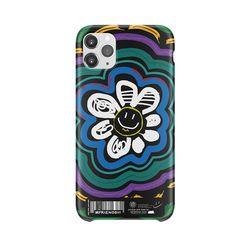 case 476-lumpy flower