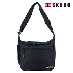 스코노 캐주얼 숄더백 SKX-025