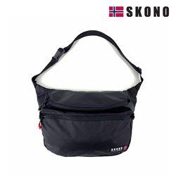 스코노 캐주얼 크로스숄더백 SKX-026