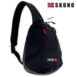 스코노 캐주얼 슬링백 SKX-029